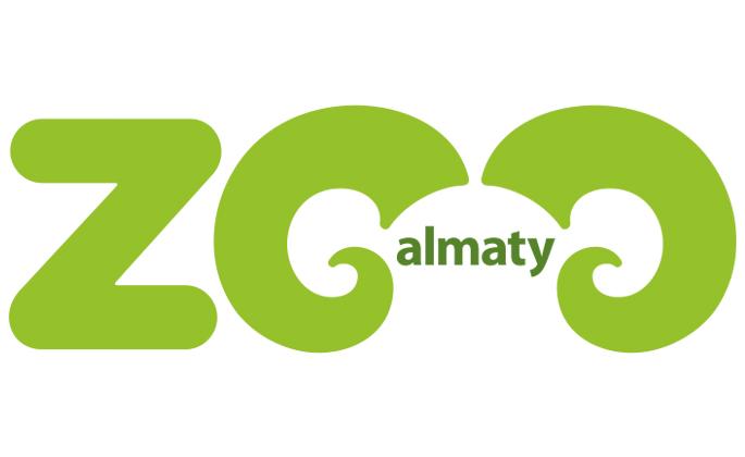 new-zoo