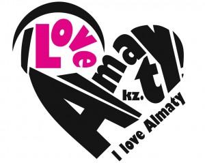 ilovealmaty-logo